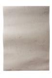 Fond de papier approximatif humide de texture images stock