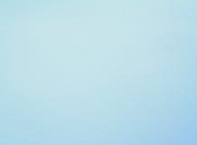 Fond de papier bleu Photographie stock libre de droits