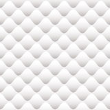 Fond de papier d'oreiller Photo libre de droits