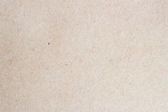 Fond de papier de carton de texture pour la conception avec le texte ou l'image de l'espace de copie Matériel recyclable qui rega Photographie stock