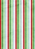 Fond de papier de Noël Photographie stock