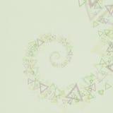 Fond de papier de texture Image stock