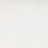 Fond de papier de texture Photographie stock