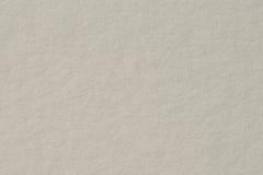 Fond de papier de texture Photo stock