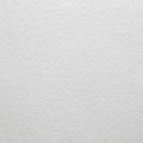 Fond de papier de texture d'aquarelle Photographie stock