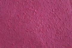 Fond de papier de texture de mûre Photographie stock libre de droits