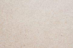 Fond de papier de texture Plan rapproché extérieur grunge, pour la conception avec le texte ou l'image de l'espace de copie Images stock