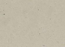 Fond de papier gris Photos libres de droits