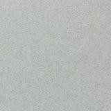 Fond de papier gris sans couture image stock