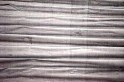 Fond de papier grunge de vintage abstrait photographie stock