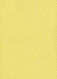 Fond de papier jaune photo libre de droits