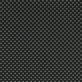 Fond de papier noir photos libres de droits