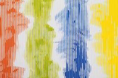 Fond de papier peint Photos libres de droits