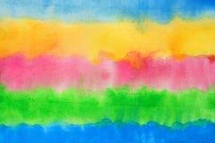 Fond de papier peint photo libre de droits