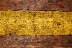 Fond de papier peint le vieil arbre Photo libre de droits