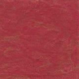Fond de papier rouge Images libres de droits