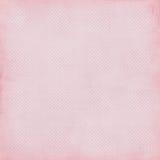 Fond de papier Scrapbooking de texture Photo libre de droits