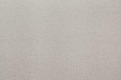 Fond de papier texturisé avec des effets extérieurs argentés gris photo stock