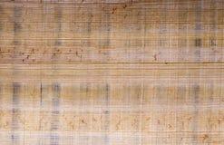 Fond de Papirus photos stock