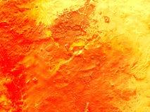 Fond de peinture Image libre de droits