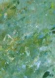 Fond de peinture illustration de vecteur