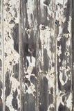 Fond de peinture d'écaillement photo libre de droits