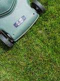 Fond de pelouse Image stock