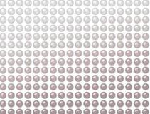Fond de perle illustration libre de droits