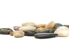 Fond de pierres Image libre de droits