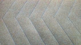 Fond de plancher de texture Photographie stock libre de droits