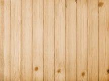 Fond de planches en bois de chêne photographie stock