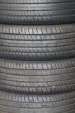 Fond de pneu photo libre de droits