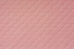 Fond de relief de texture de carton Images stock