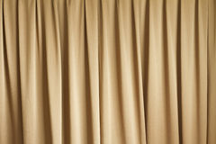 Fond de rideau ou de draperie Image libre de droits