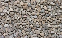 Fond de roche Photo libre de droits
