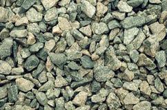 Fond de roche Image stock