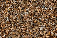 Fond de roche de pêche image stock