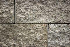 Fond de rocl de texture de mur en pierre Photographie stock
