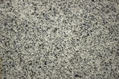 Fond de rocl de texture de mur en pierre Photo libre de droits
