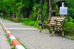 Fond de route ou texture noir, asphalte photos libres de droits