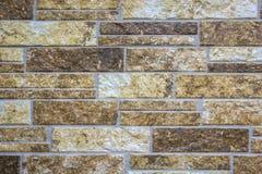 Fond de rue urbaine grunge de vieille texture de mur de briques images stock