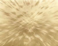 Fond de sable photographie stock