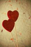 Fond de Saint-Valentin. Photos libres de droits