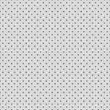 Fond de Saint Valentin avec le coeur de texture pour la bannière de Web, papier de pacage, carte de voeux Modèle géométrique de v Images libres de droits