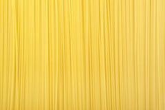 Fond de spaghetti Photo stock