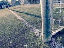 Fond de sport du football photos stock