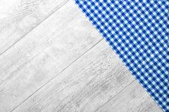 Fond de table de cuisine Photo stock