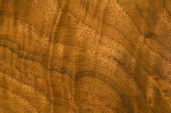 Fond de table en bois antique photographie stock libre de droits