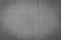 Fond de tableau/texture de vintage Photo libre de droits