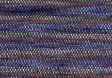 Fond de tapis Image stock